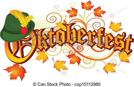 Oktoberfest Celebration at Immanuel