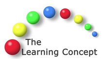 The Learning Concept Ident with Second Home Studios - 2020