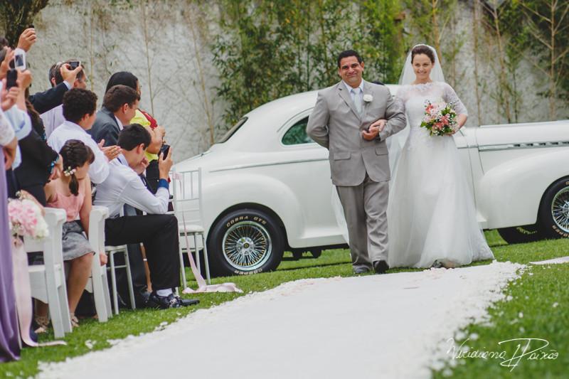 Luana&Layson_casamento_dia_sol_chacara aburá (57).JPG
