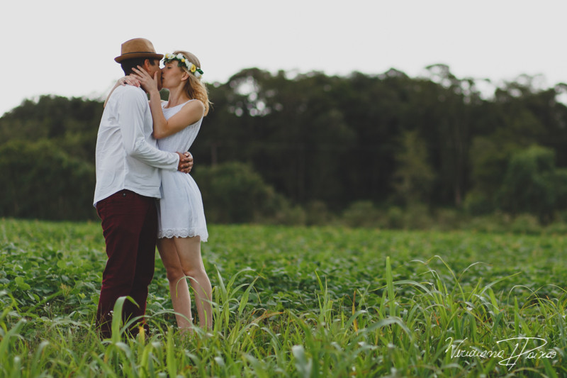 Talita&Daniel_ensaio campo_pré-wédding_sol  (5).JPG