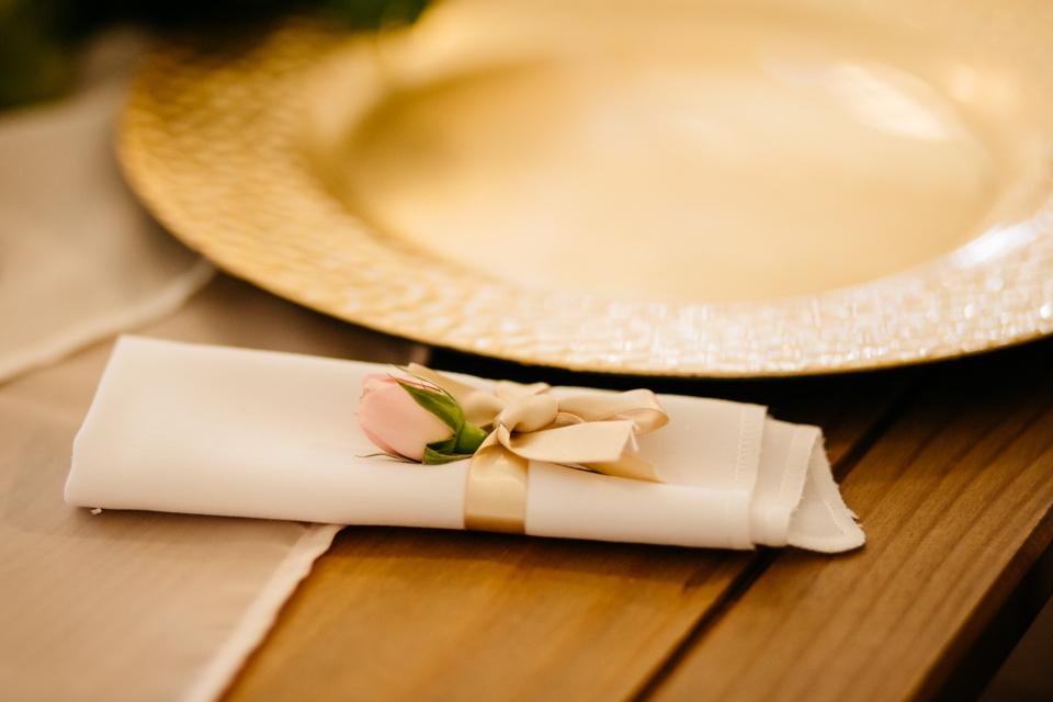 Sweet_Home_Casa_de_Eventos_Campo_Alegre_SC_Fotografia_de_casamento_mini_wedding_casededia_lapisdenoiva_Veridiana_Paixão_Fotografia_Veripaixao_(5)
