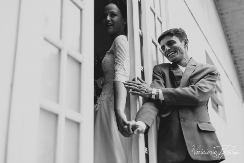 Luana&Layson_casamento_dia_sol_chacara aburá (30).JPG