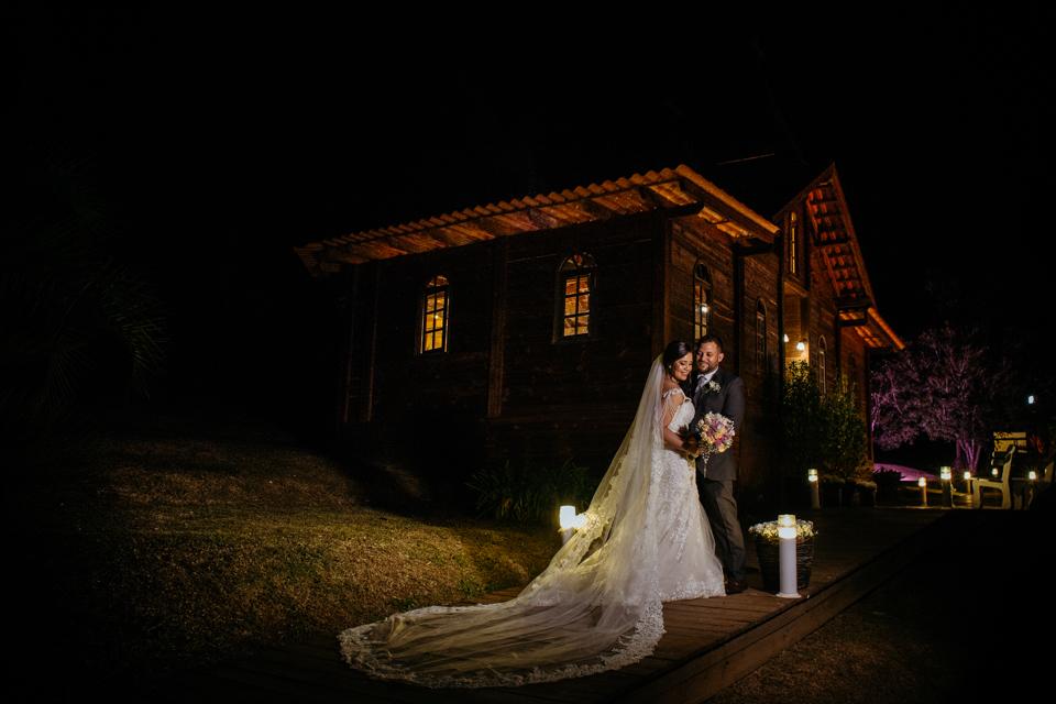 Espaço_Luar_Sagrado_Casamento_Curitiba_P