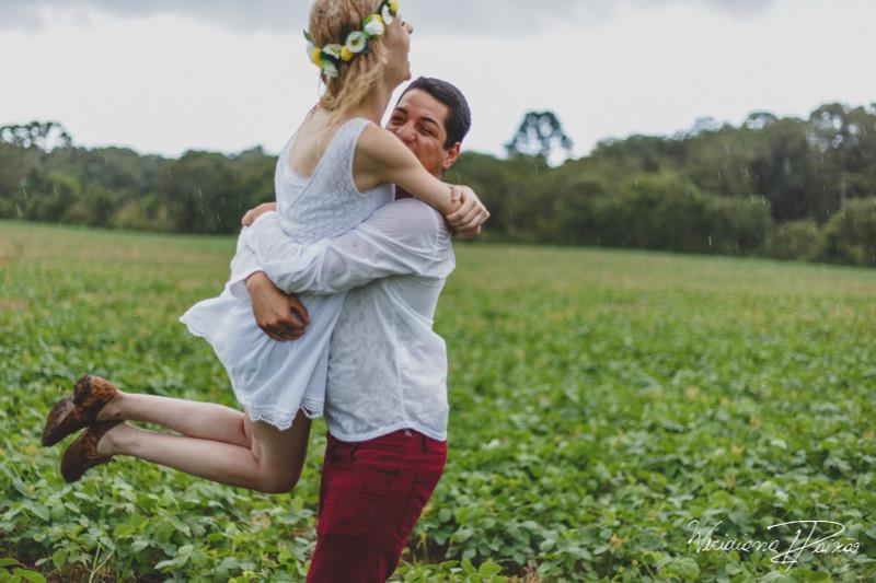 Talita&Daniel_ensaio campo_pré-wédding_sol  (17).JPG