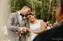 D&E Casamento-788