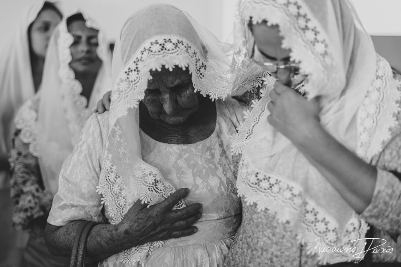 Luana&Layson_casamento_dia_sol_chacara_aburá_(108).JPG