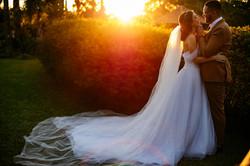 N&A casamento-1159