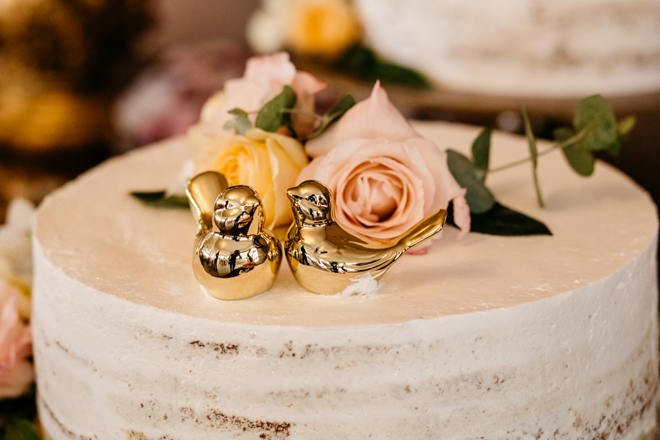 Sweet_Home_Casa_de_Eventos_Campo_Alegre_SC_Fotografia_de_casamento_mini_wedding_casededia_lapisdenoiva_Veridiana_Paixão_Fotografia_Veripaixao_(31)