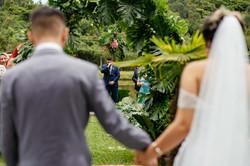 Landa&Rodrigo casamento-618
