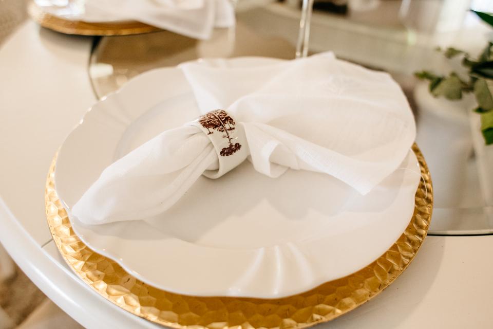 Sweet_Home_Casa_de_Eventos_Campo_Alegre_SC_Fotografia_de_casamento_mini_wedding_casededia_lapisdenoiva_Veridiana_Paixão_Fotografia_Veripaixao_(11)