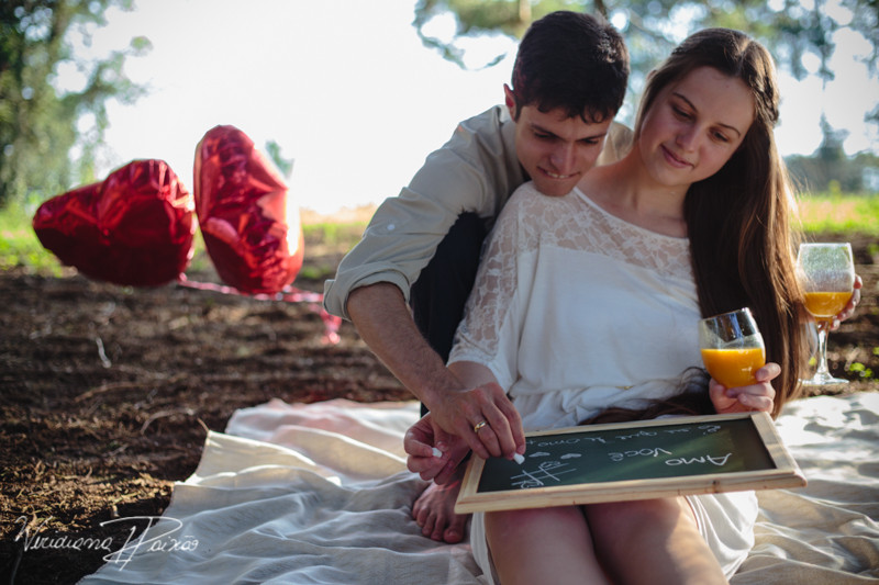 Luana&Layson_ensaio casal_pre wedding_dia_sol_nublado_haras fortaleza_sao jose dos pinhais (15).jpg