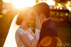 E&M casamento-1114