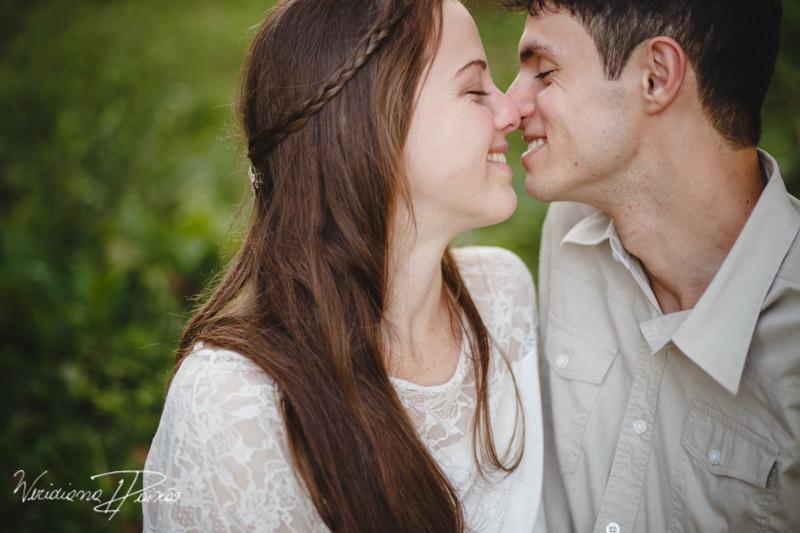 Luana&Layson_ensaio casal_pre wedding_dia_sol_nublado_haras fortaleza_sao jose dos pinhais (16).jpg