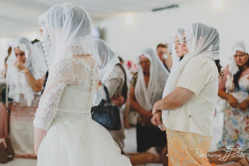 Luana&Layson_casamento_dia_sol_chacara_aburá_(106).JPG