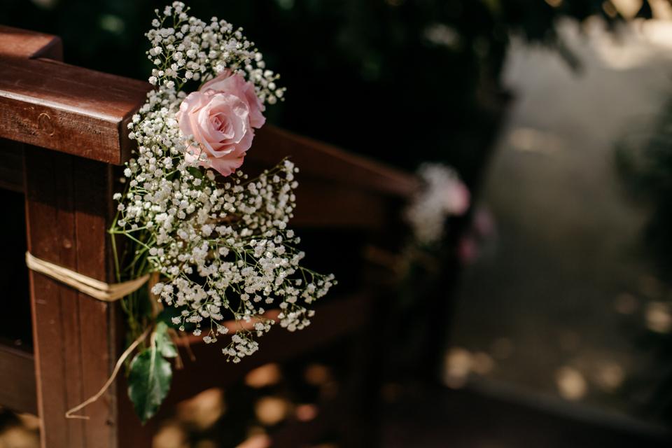 Sweet_Home_Casa_de_Eventos_Campo_Alegre_SC_Fotografia_de_casamento_mini_wedding_casededia_lapisdenoiva_Veridiana_Paixão_Fotografia_Veripaixao_(22)