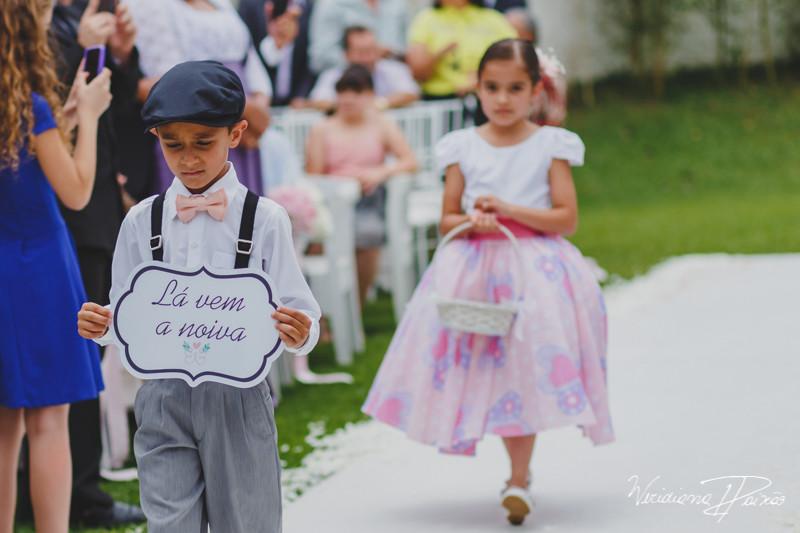 Luana&Layson_casamento_dia_sol_chacara aburá (49).JPG
