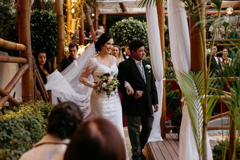Casamento - Ses Salines - Amanda&Léo - Curitiba - PR