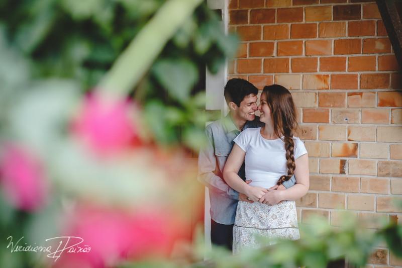 Luana&Layson_ensaio casal_pre wedding_dia_sol_nublado_haras fortaleza_sao jose dos pinhais (6).jpg