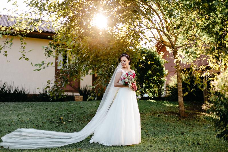 casamento_ana&luan_recanto_bouganville_luz_dia_dia_de_sol_wedding_são_josé_dos_pinhais_verdiana_paix