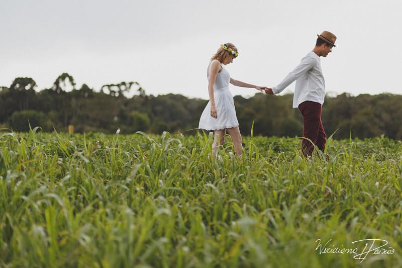 Talita&Daniel_ensaio campo_pré-wédding_sol  (1).JPG