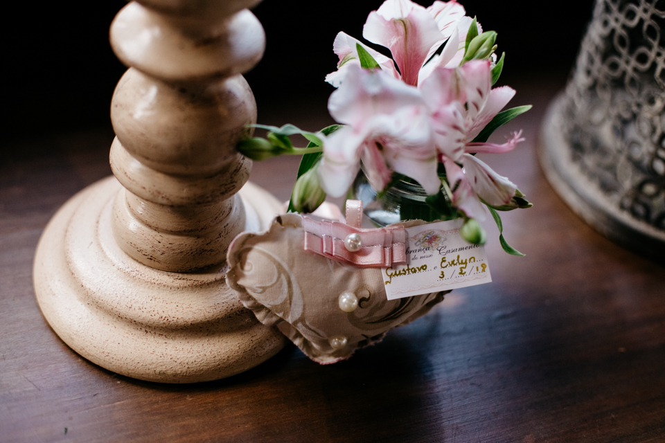 Sweet_Home_Casa_de_Eventos_Campo_Alegre_SC_Fotografia_de_casamento_mini_wedding_casededia_lapisdenoiva_Veridiana_Paixão_Fotografia_Veripaixao_(16)