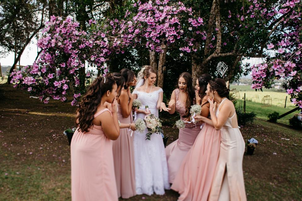 Sweet_Home_Casa_de_Eventos_Campo_Alegre_SC_Fotografia_de_casamento_mini_wedding_casededia_lapisdenoi