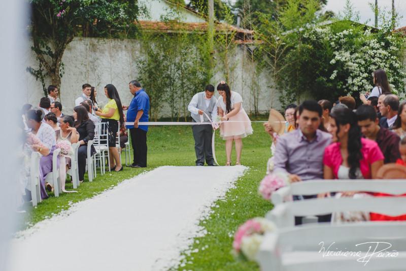 Luana&Layson_casamento_dia_sol_chacara aburá (45).JPG