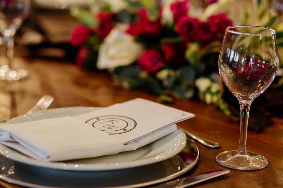 Chacara_Luz_da_Mata_Events_&_Gastronomy_
