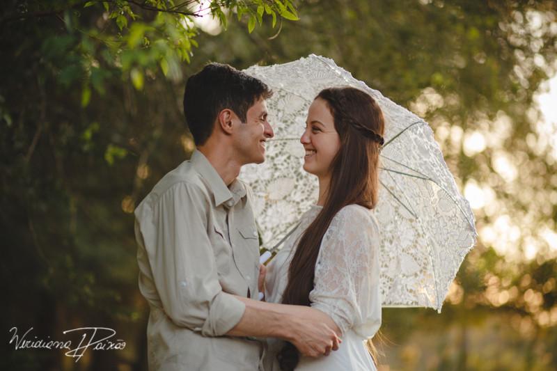 Luana&Layson_ensaio casal_pre wedding_dia_sol_nublado_haras fortaleza_sao jose dos pinhais (17).jpg
