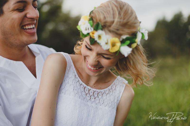 Talita&Daniel_ensaio campo_pré-wédding_sol  (16).JPG