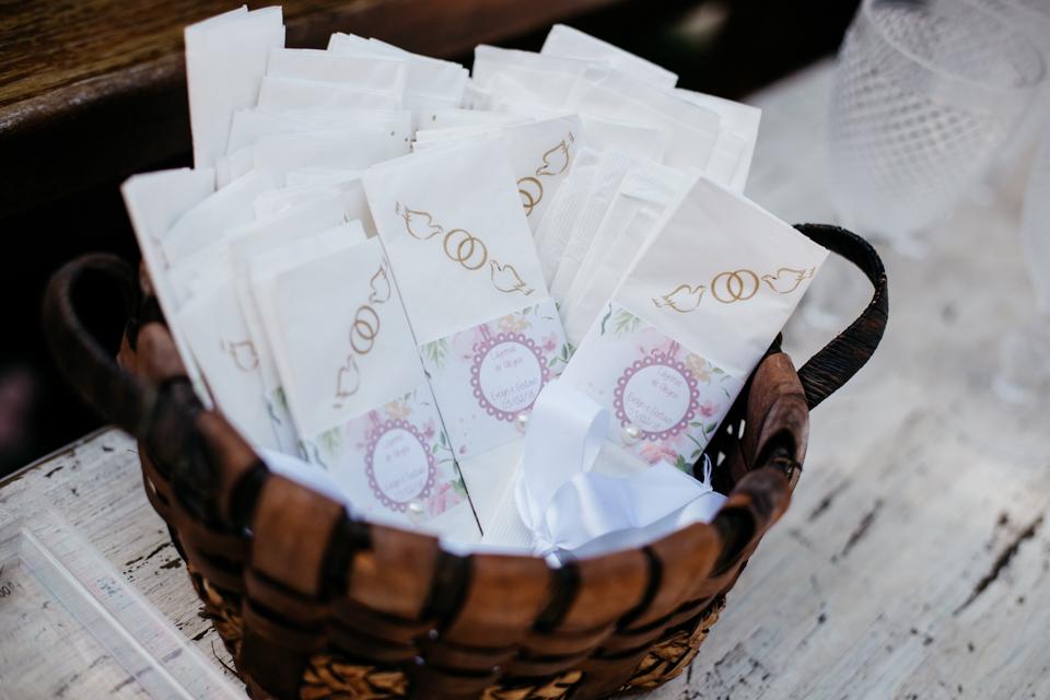 Sweet_Home_Casa_de_Eventos_Campo_Alegre_SC_Fotografia_de_casamento_mini_wedding_casededia_lapisdenoiva_Veridiana_Paixão_Fotografia_Veripaixao_(20)