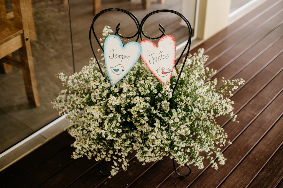 Sweet_Home_Casa_de_Eventos_Campo_Alegre_SC_Fotografia_de_casamento_mini_wedding_casededia_lapisdenoiva_Veridiana_Paixão_Fotografia_Veripaixao_(25)