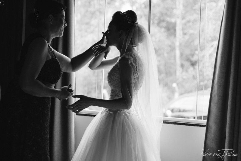 Talita&Daniel_casamento_luz_dia_recanto_bouganville_sao_josé_dos_Pinhais-25