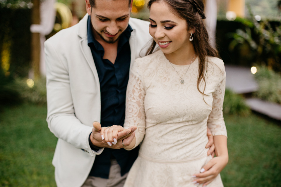 Carol&Victor_Noivado_Casal_Apaixonado_love_ensaio_casal_Veridiana_Paixão_fotografia_fotógrafo_de_cas