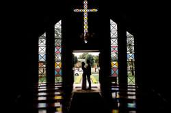 Capela_Nossa_Senhora_de_Salette_Curitiba_casamento_Veridiana_Paixão_Fotografia_(64)