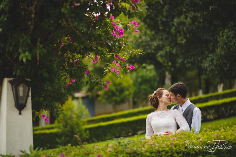 Luana&Layson_casamento_dia_sol_chacara aburá (6).JPG
