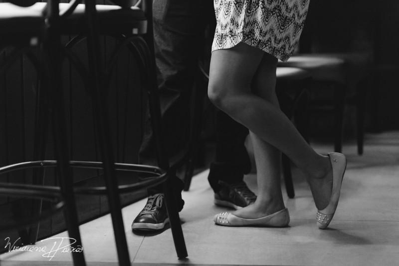 Juliane&Alexandre_pré_wedding_ensaio_casal_noite_urbano_fornearia_copacabana_(2).JPG