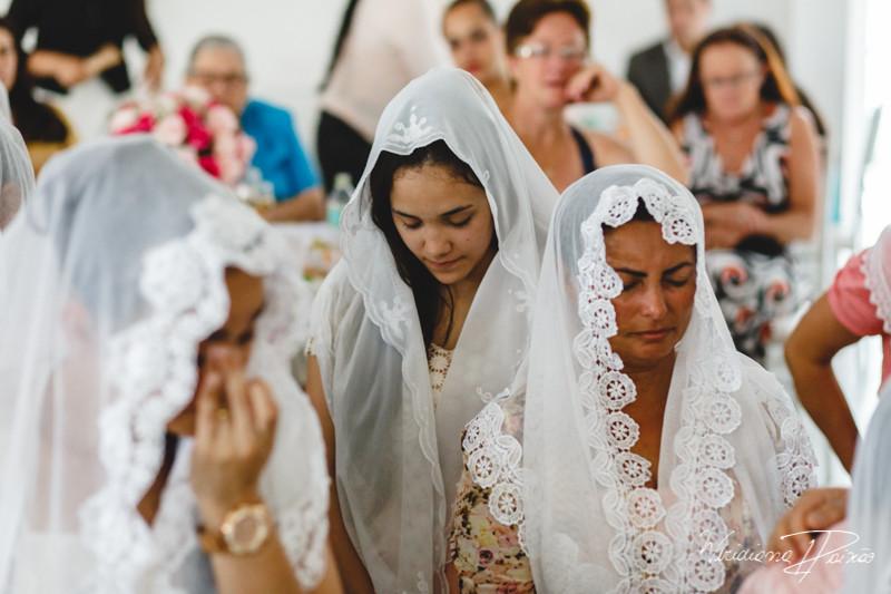 Luana&Layson_casamento_dia_sol_chacara_aburá_(105).JPG