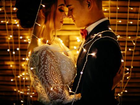 Casamento - Chácara Mata Nativa Eventos - Elo&Jo - Colombo - PR