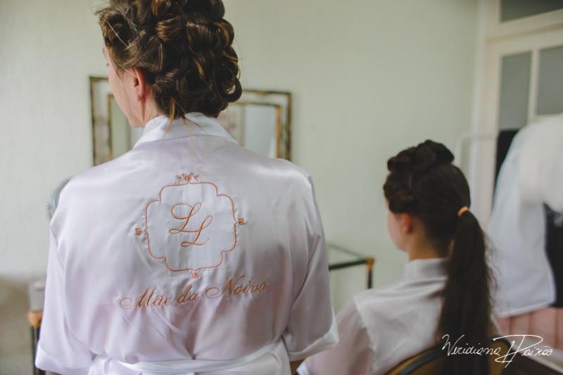 Luana&Layson_casamento_dia_sol_chacara aburá (5).JPG