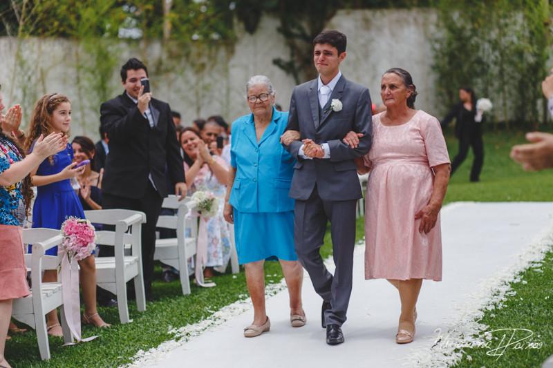 Luana&Layson_casamento_dia_sol_chacara aburá (47).JPG
