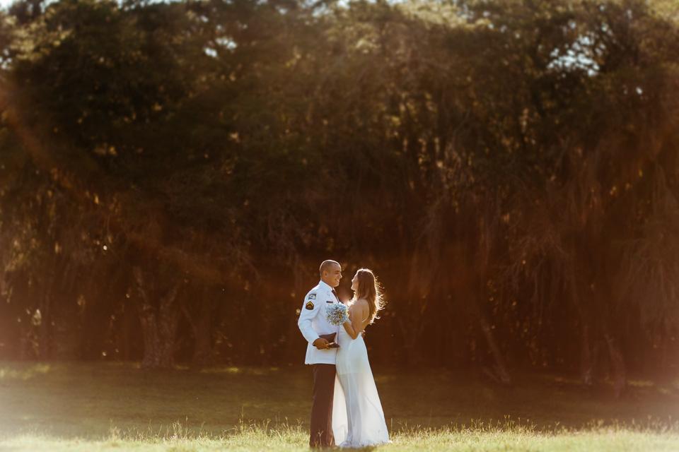 ensaio_casal_são_luiz_do_purunã_balsa_nova_pr_pré-wedding_Bride_noivos_Apaixonados_Veridiana_Paixão_
