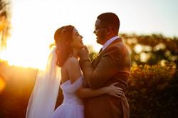 N&A casamento-1158