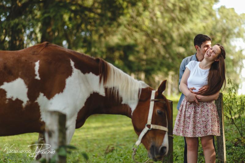 Luana&Layson_ensaio casal_pre wedding_dia_sol_nublado_haras fortaleza_sao jose dos pinhais (10).jpg