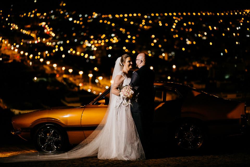 Capela_Santa_Catarina_Casamento_Francisco_beltrao_PR__Veridiana_Paixão_Fotografia_wedding_noivas(73)