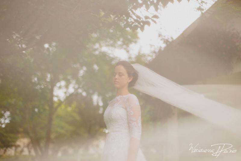 Luana&Layson_casamento_dia_sol_chacara aburá (27).JPG