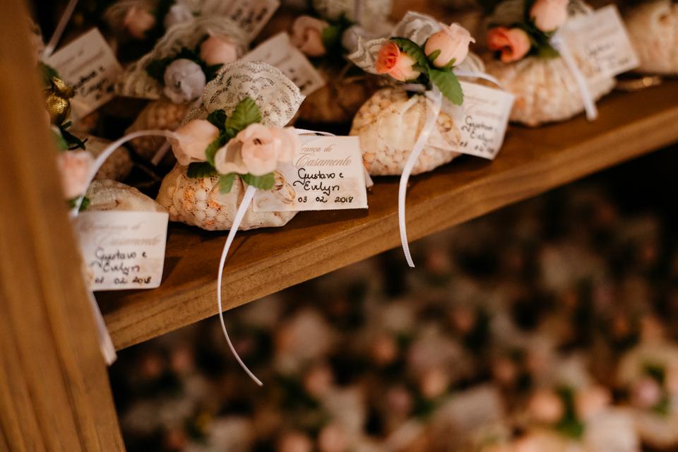 Sweet_Home_Casa_de_Eventos_Campo_Alegre_SC_Fotografia_de_casamento_mini_wedding_casededia_lapisdenoiva_Veridiana_Paixão_Fotografia_Veripaixao_(15)