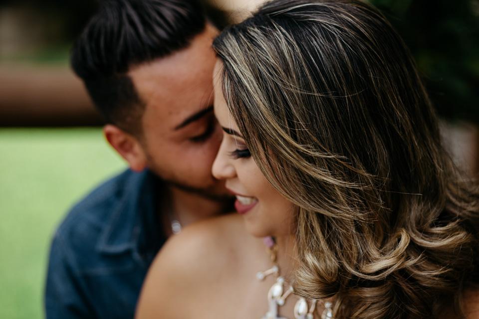 ensaio_casal_são_luiz_do_purunã_balsa_nova_pr_pré-wedding_Bride_noivos_Apaixonados_Veridiana_Paixão_fotogafia_de_casamento_(6)