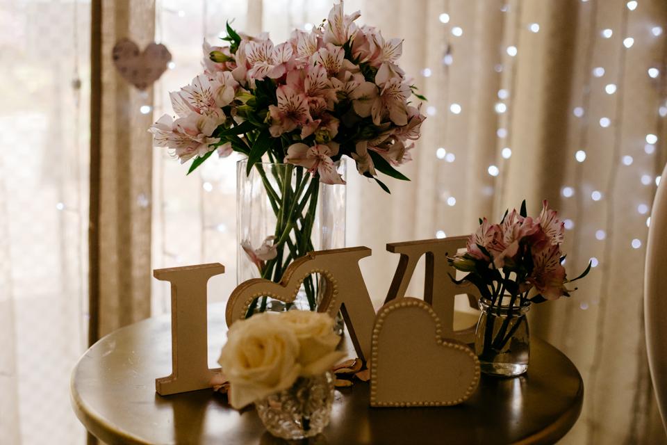 Sweet_Home_Casa_de_Eventos_Campo_Alegre_SC_Fotografia_de_casamento_mini_wedding_casededia_lapisdenoiva_Veridiana_Paixão_Fotografia_Veripaixao_(14)