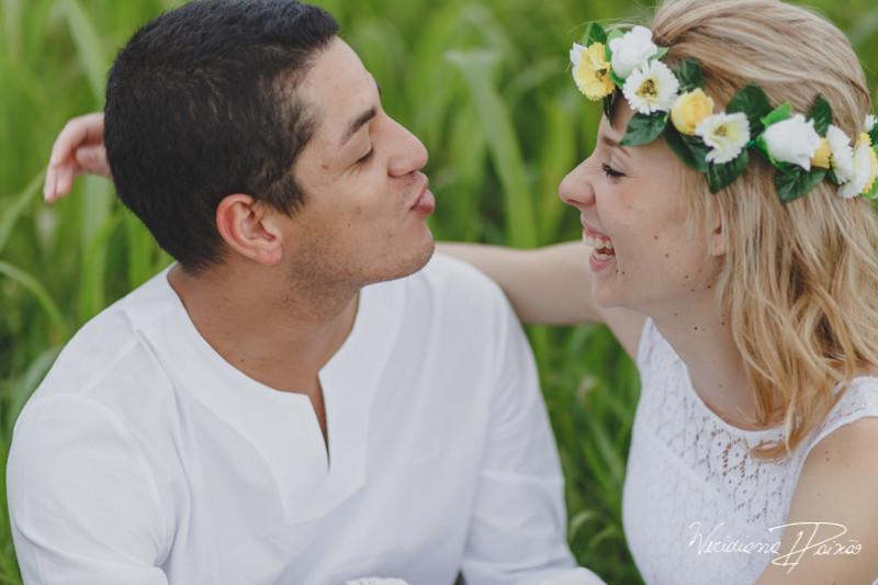 Talita&Daniel_ensaio campo_pré-wédding_sol  (12).JPG